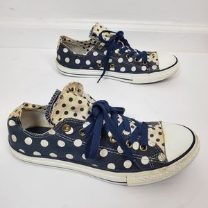 CONVERSE Womens SNEAKERS SIZE 5